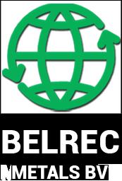 Belrec Metals BVBA  - Groothandel in ijzer- en staalschroot & oude non-ferrometalen - Mechelen